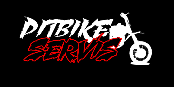 pitbike servis