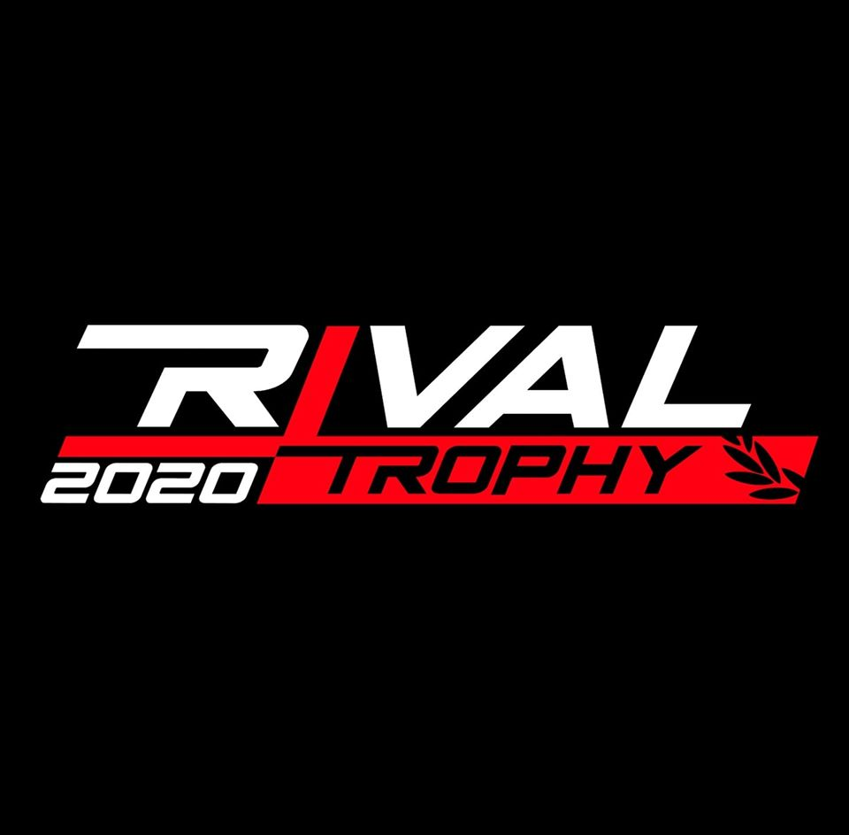 Rival Trophy 2020
