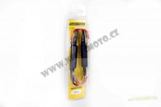 CLICK'n'RIDE LED resistory 4207 pár