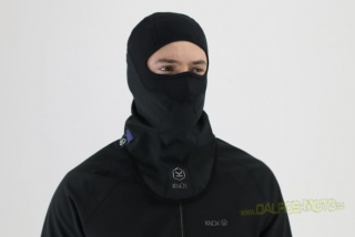COLDKILLERS Kukla Hot Hood Blue Collection